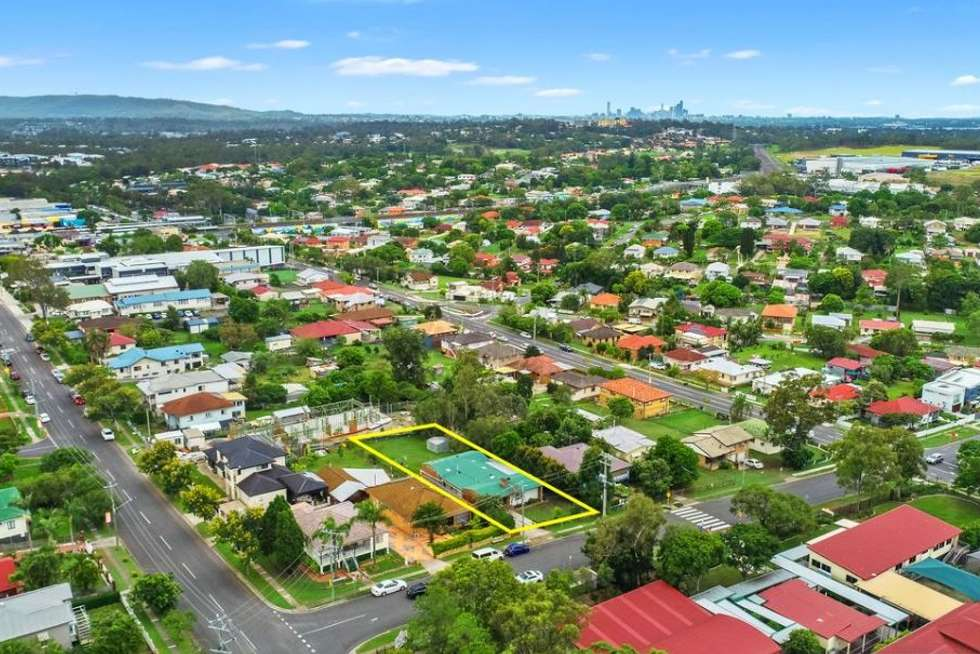 Fifth view of Homely house listing, 6 Winslow Street, Darra QLD 4076