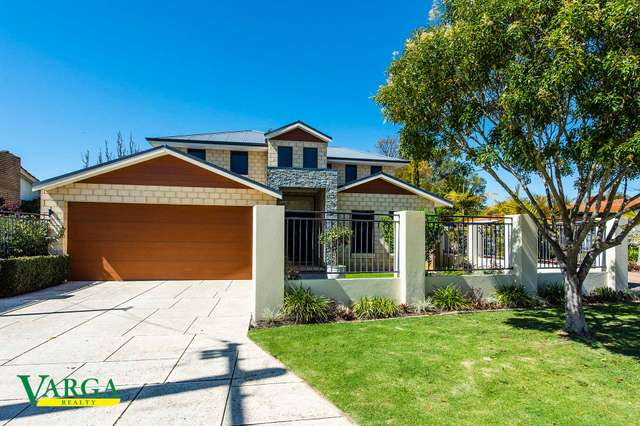10 Veronica Street, Riverton WA 6148