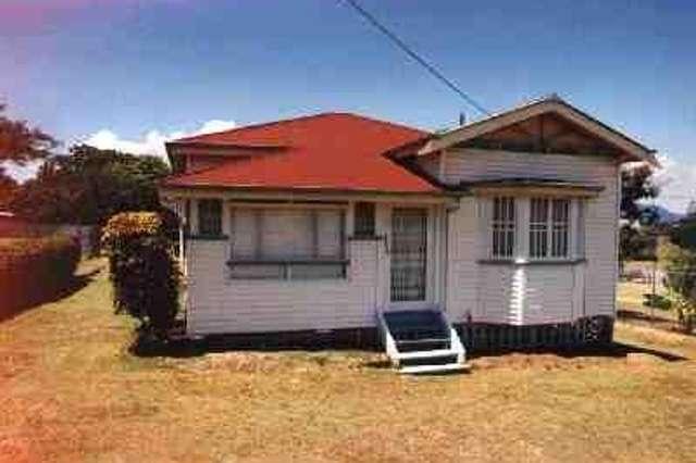 44 Bramston Street, Gladstone Central QLD 4680