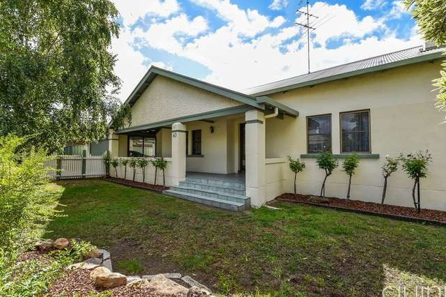 40 WEHL STREET NORTH, Mount Gambier SA 5290