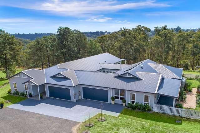 4 Appleberry Close, Glenorie NSW 2157