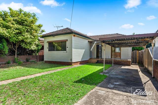 938 Hume Highway, Bass Hill NSW 2197