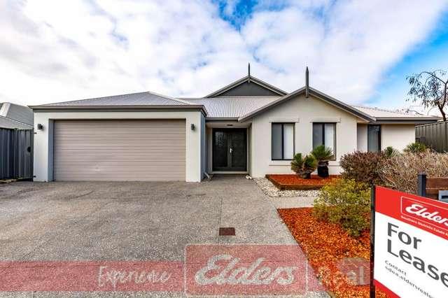 72 Barnes Avenue, Australind WA 6233