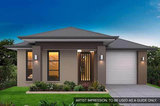 2A Blake St, Flinders Park SA 5025