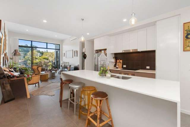 7/462 Hawthorne Road, Bulimba QLD 4171