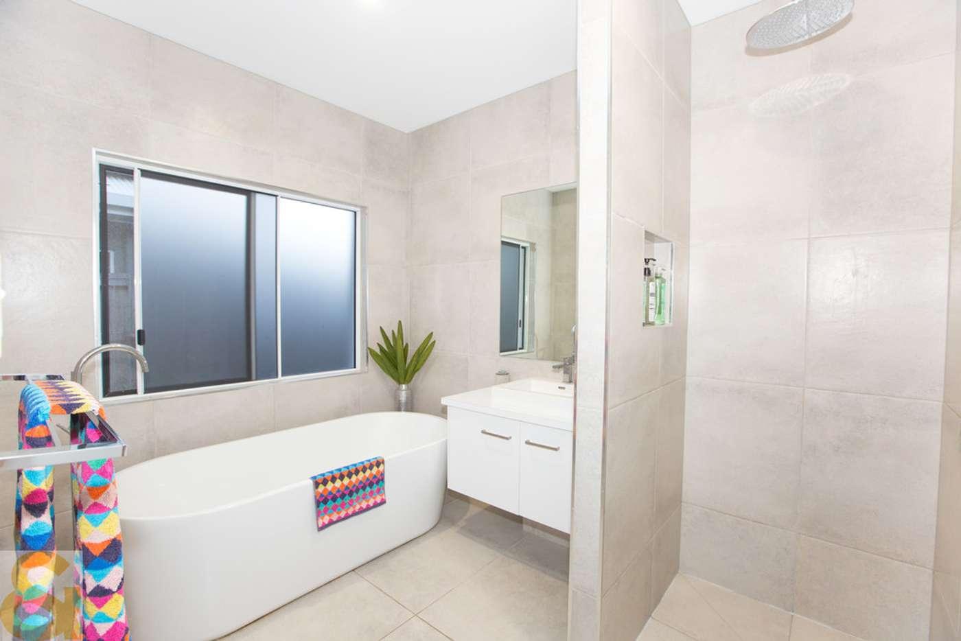 Sixth view of Homely house listing, 4 JULAJI CLOSE, Cooya Beach QLD 4873