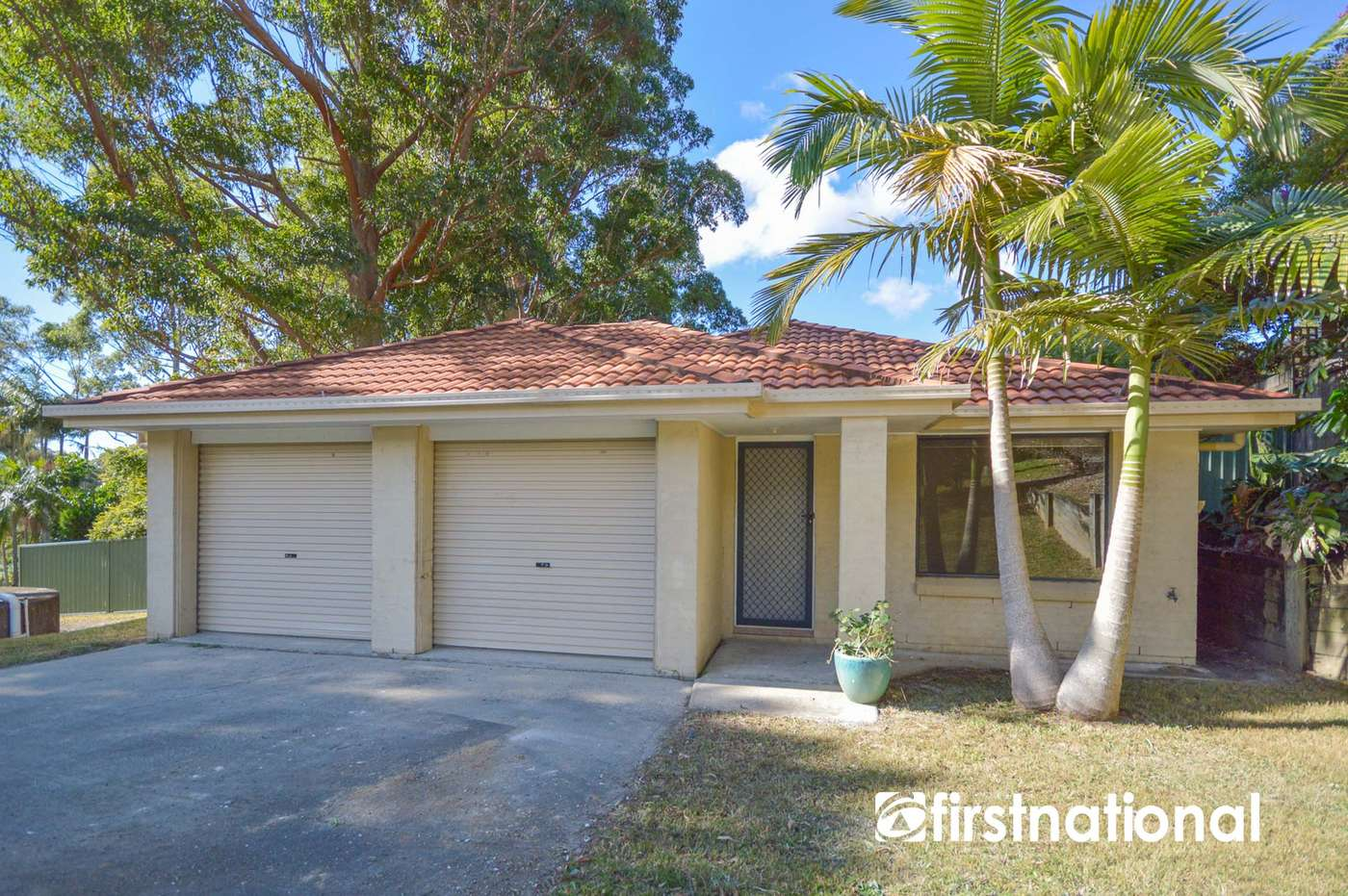 Main view of Homely house listing, 7 Demavend Drive, Tamborine Mountain, QLD 4272