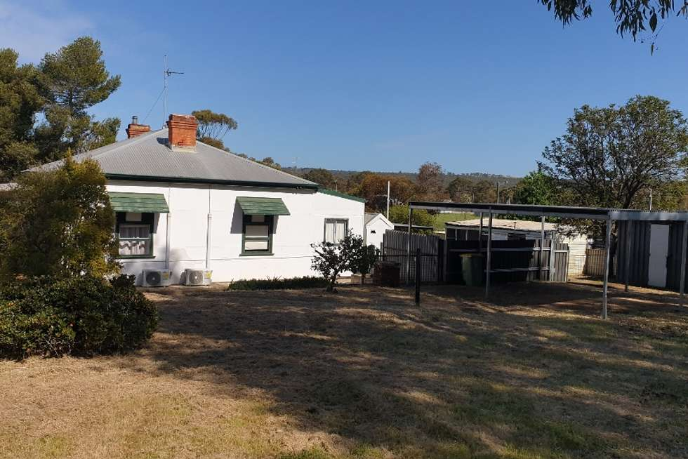 Fourth view of Homely house listing, 62 Lockyer Avenue, Northam WA 6401