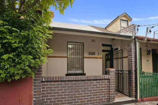 105 Probert Street, Newtown NSW 2042