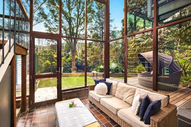 387 Wattle Tree Road, Holgate NSW 2250