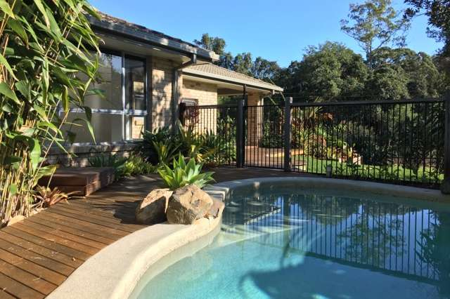 26 Koorawatha Lane, Palmwoods QLD 4555