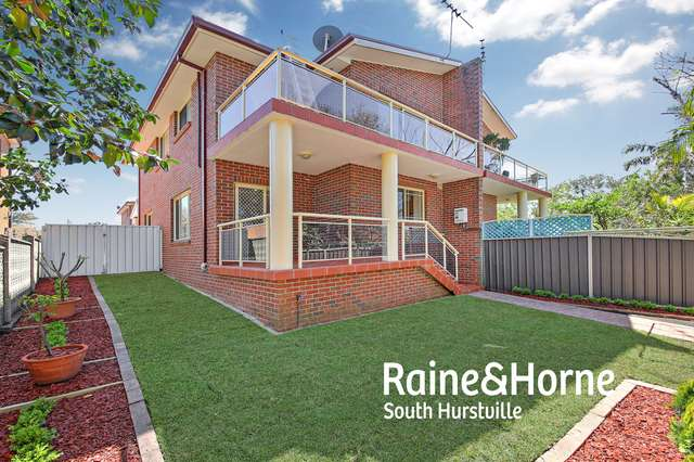 6B Waterview Street, Carlton NSW 2218