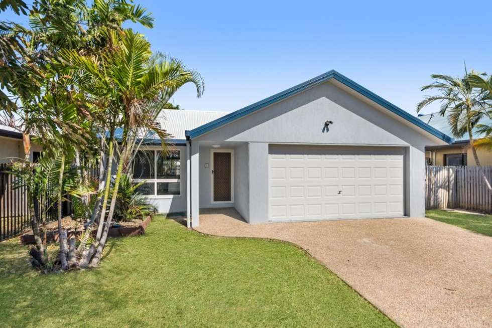 9 Waterford Grove, Idalia QLD 4811