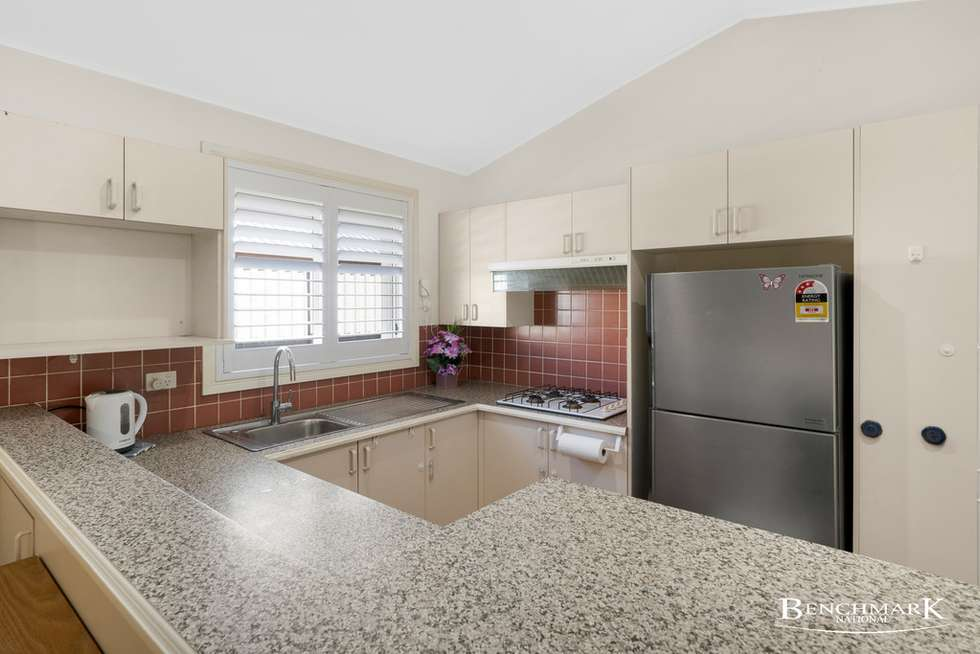 Third view of Homely house listing, 43 Wombeyan Court, Wattle Grove NSW 2173