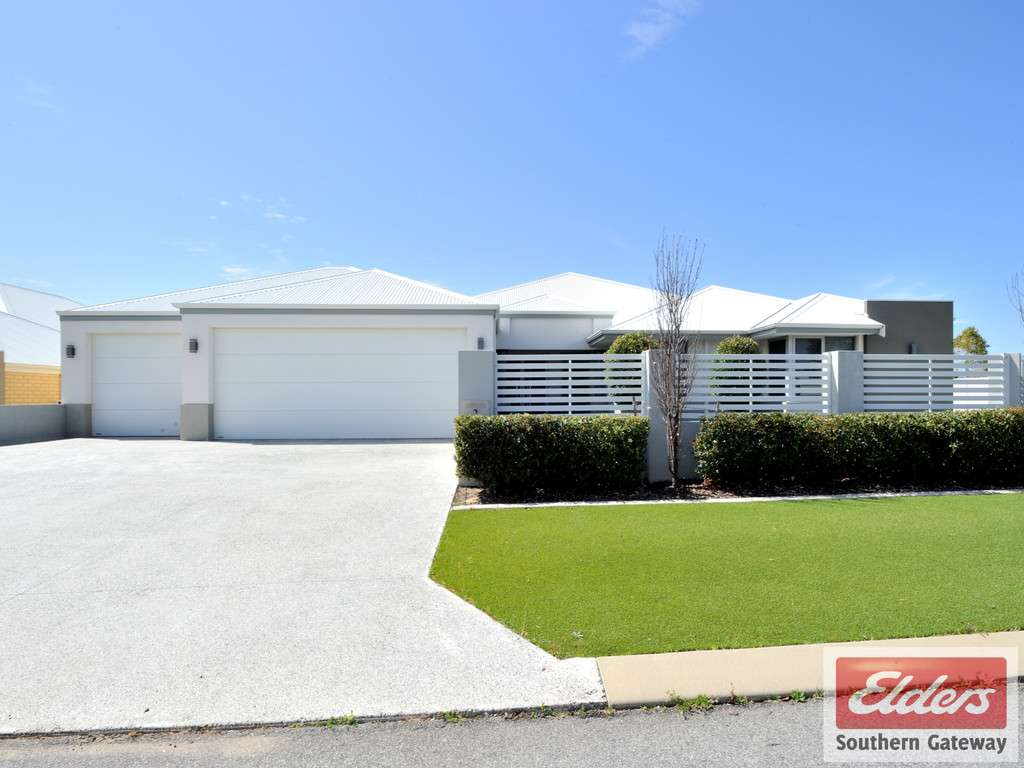 Main view of Homely house listing, 2 Mentor Street, Baldivis, WA 6171