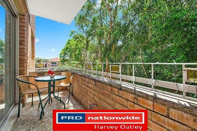 5/25-27 Station Street, Mortdale NSW 2223