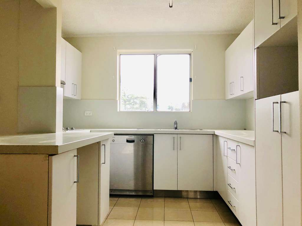 Main view of Homely unit listing, 6/14 Foley Street, Gwynneville, NSW 2500
