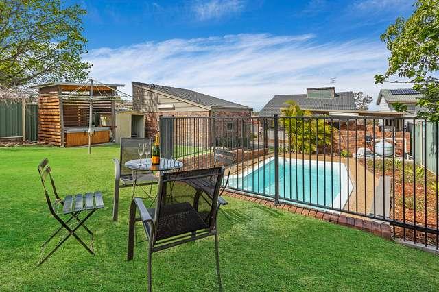 114 Edgeworth Avenue, Kanahooka NSW 2530
