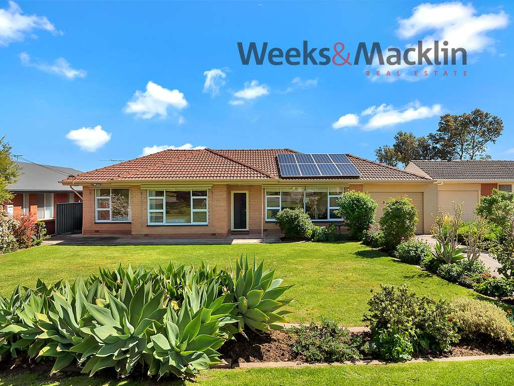 Main view of Homely house listing, 22 Tolley Road, Hope Valley, SA 5090