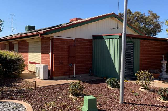 Unit 2 / 5-11 Holds Court, Whyalla Jenkins SA 5609