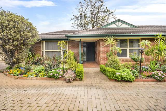 2/89 Cliff Street, Glengowrie SA 5044