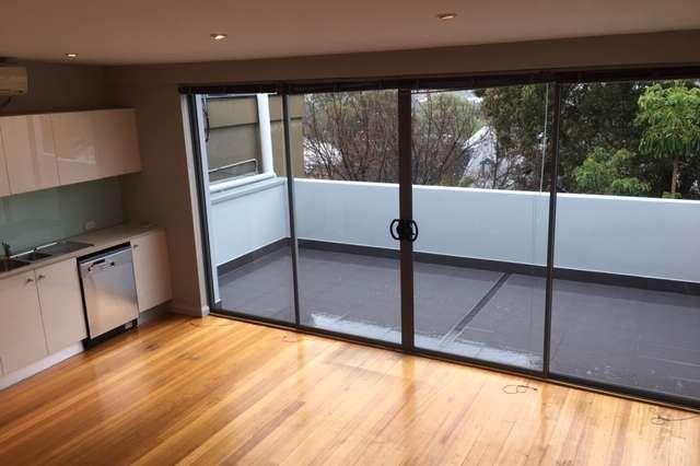 4/251 Darling Street, Balmain NSW 2041