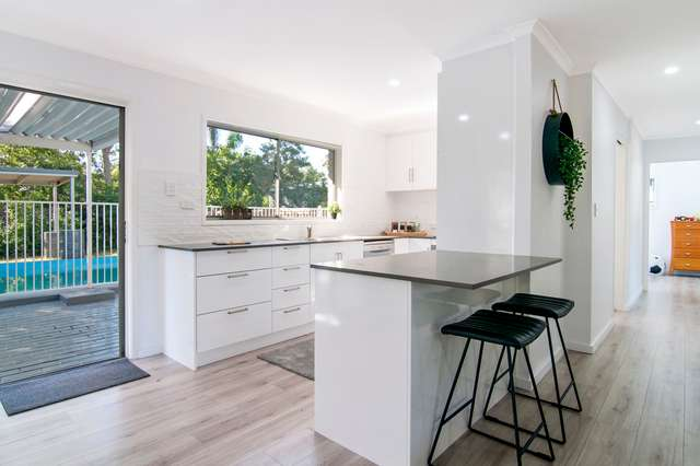 23 Wenlock Crescent, Springwood QLD 4127