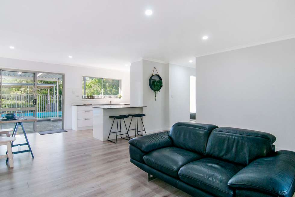 Second view of Homely house listing, 23 Wenlock Crescent, Springwood QLD 4127