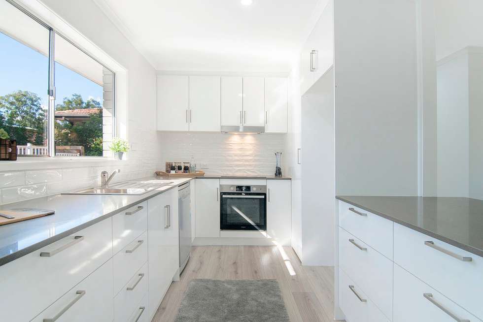 Third view of Homely house listing, 23 Wenlock Crescent, Springwood QLD 4127