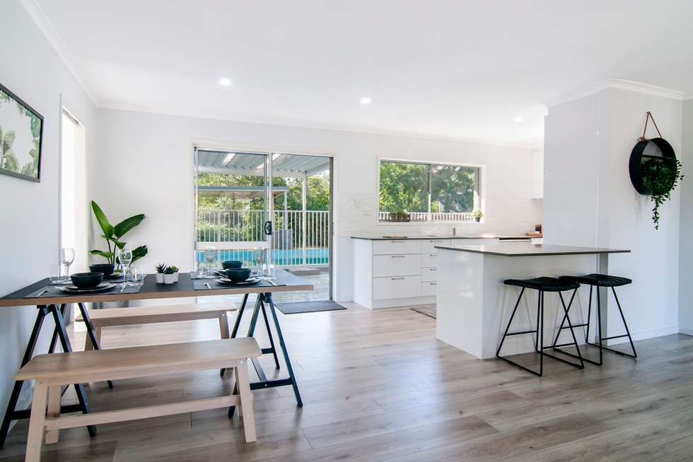 Fourth view of Homely house listing, 23 Wenlock Crescent, Springwood QLD 4127
