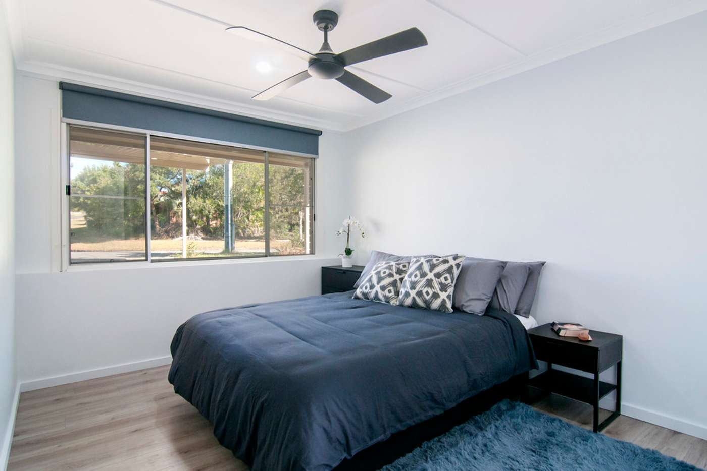 Fifth view of Homely house listing, 23 Wenlock Crescent, Springwood QLD 4127