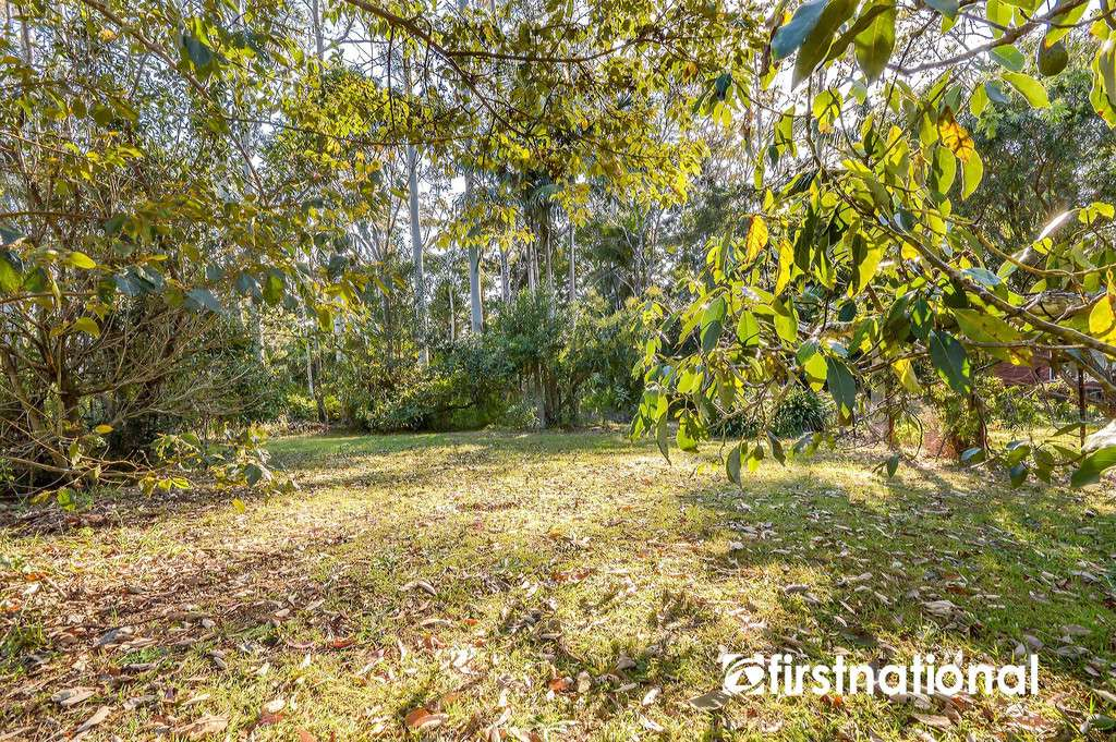 Main view of Homely  listing, 30 Wongawallan Road, Tamborine Mountain, QLD 4272