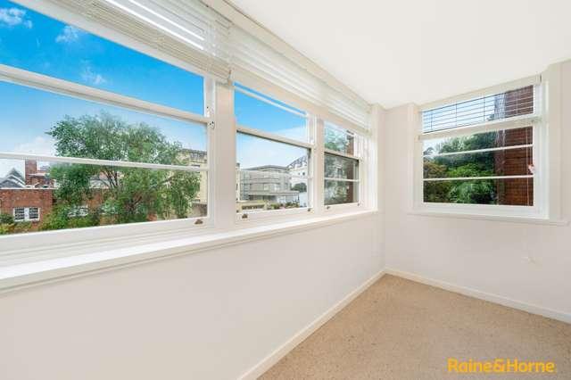 8/16 Waruda Street, Kirribilli NSW 2061