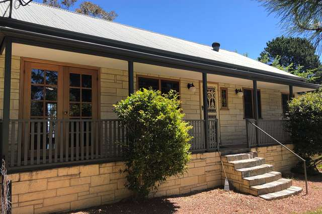 14 Delmonte Avenue, Medlow Bath NSW 2780