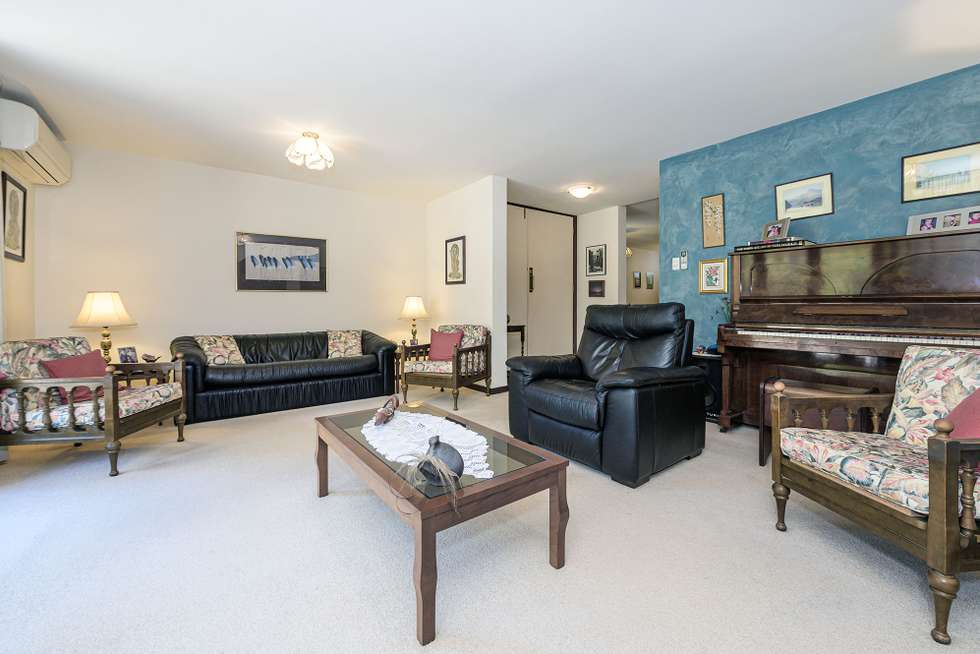 Second view of Homely apartment listing, 3W/4 Wingfield Ave, Crawley WA 6009