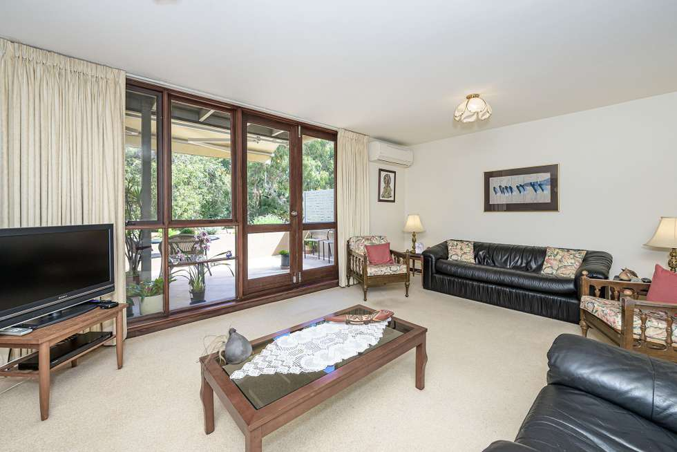 Fourth view of Homely apartment listing, 3W/4 Wingfield Ave, Crawley WA 6009