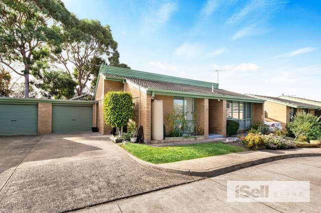 15/17 Spring Road, Springvale South VIC 3172