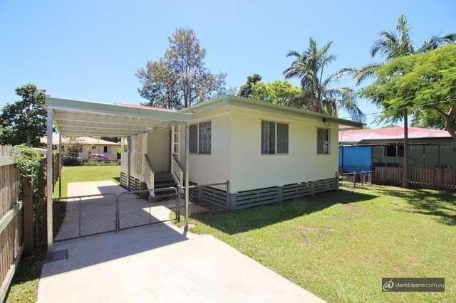 7 Kumbari Street, Bray Park QLD 4500