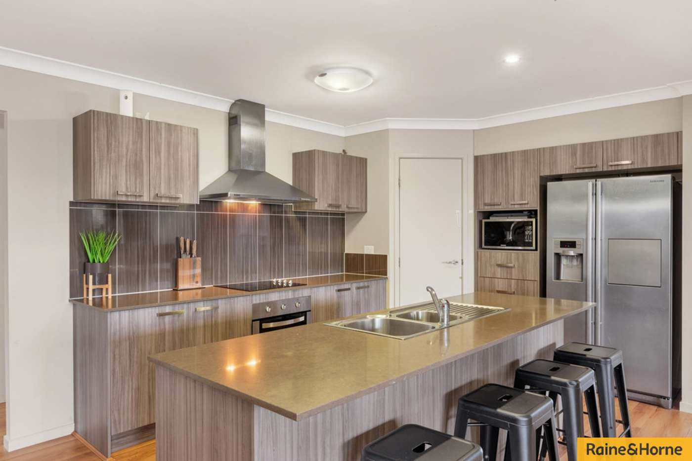 Main view of Homely lifestyle listing, 15-17 Anthoulla  Ave, Woodford QLD 4514