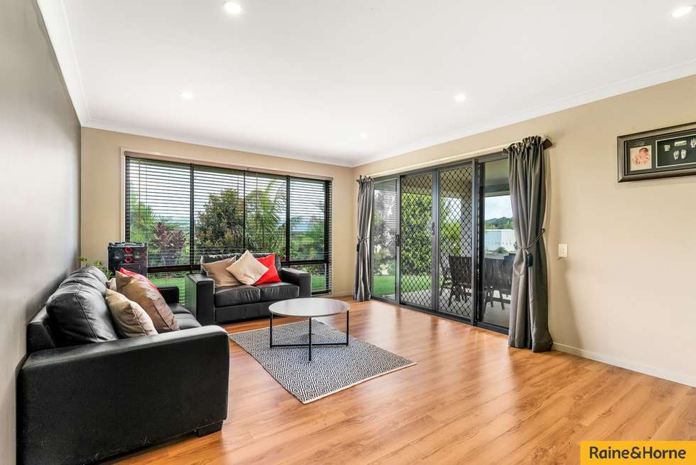 Third view of Homely lifestyle listing, 15-17 Anthoulla  Ave, Woodford QLD 4514