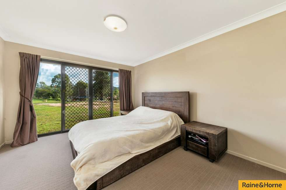 Fifth view of Homely lifestyle listing, 15-17 Anthoulla  Ave, Woodford QLD 4514