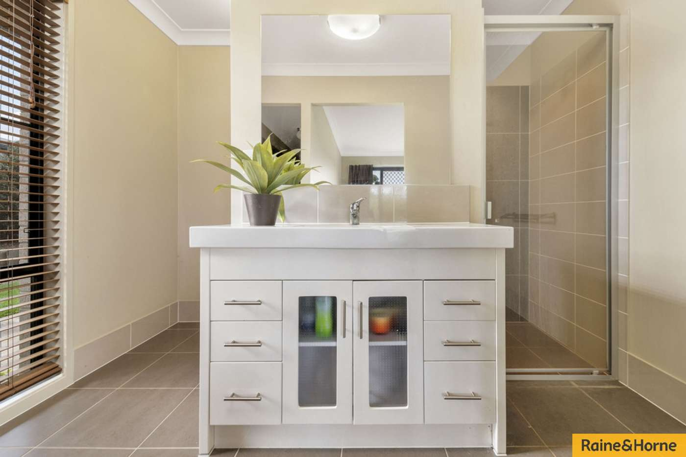 Sixth view of Homely lifestyle listing, 15-17 Anthoulla  Ave, Woodford QLD 4514