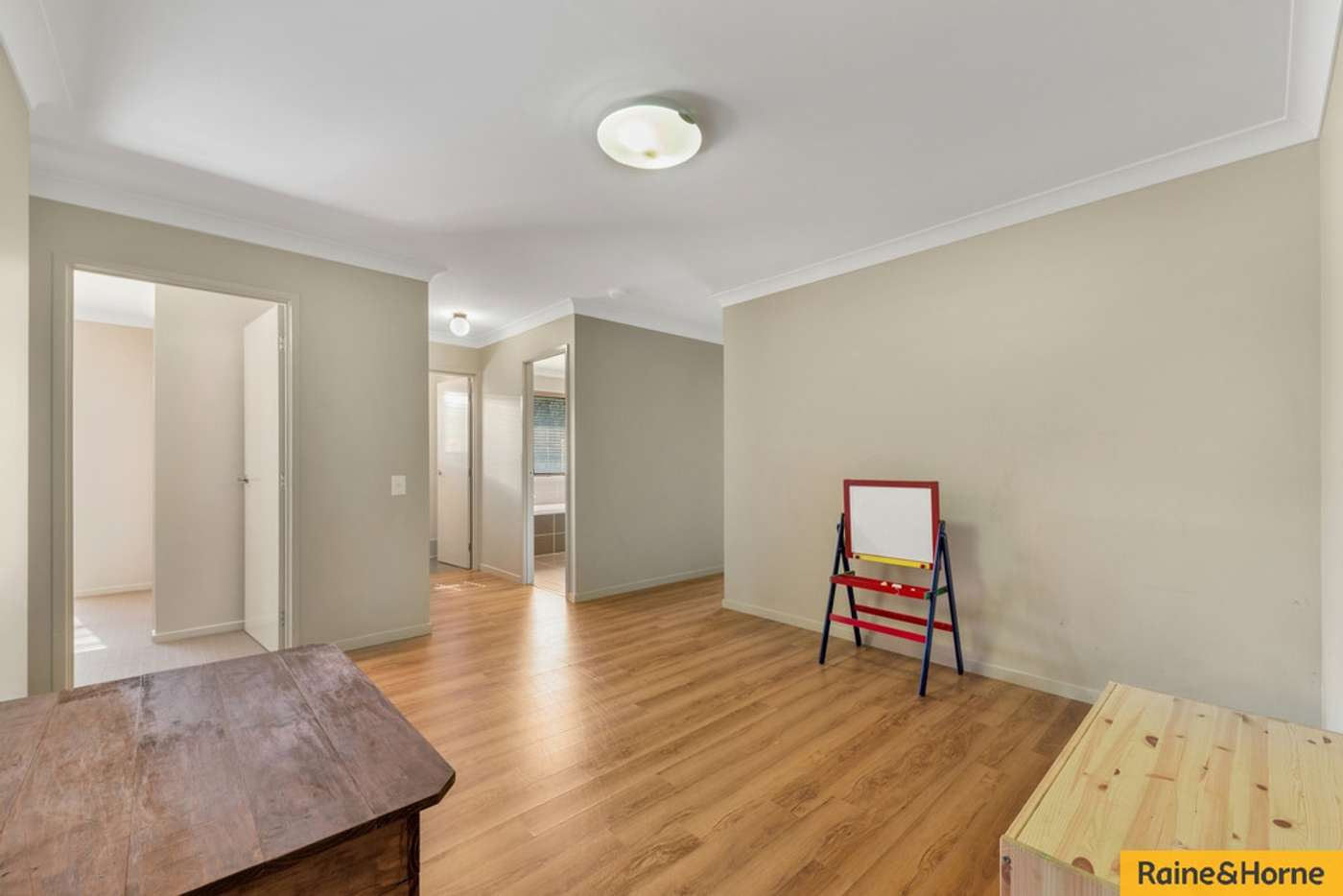 Seventh view of Homely lifestyle listing, 15-17 Anthoulla  Ave, Woodford QLD 4514