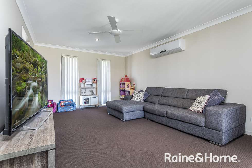 Third view of Homely house listing, 14 CYCAD DRIVE, Upper Caboolture QLD 4510