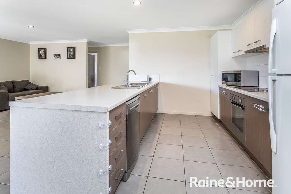 Fifth view of Homely house listing, 14 CYCAD DRIVE, Upper Caboolture QLD 4510