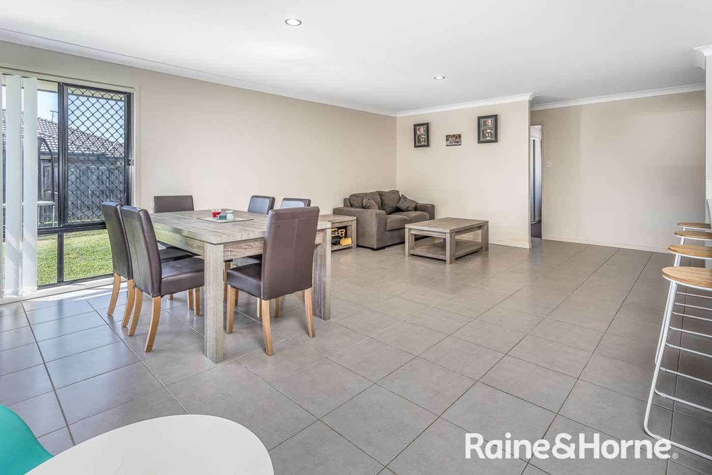 Seventh view of Homely house listing, 14 CYCAD DRIVE, Upper Caboolture QLD 4510