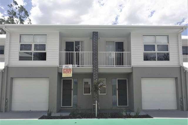 13/163 Douglas Street, Oxley QLD 4075