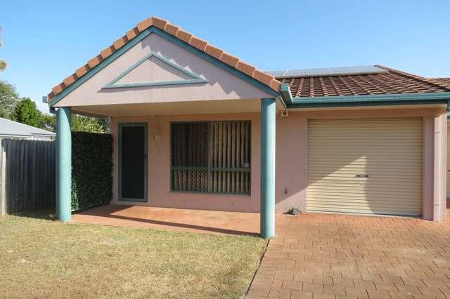 4/103 Cypress Street, Torquay QLD 4655