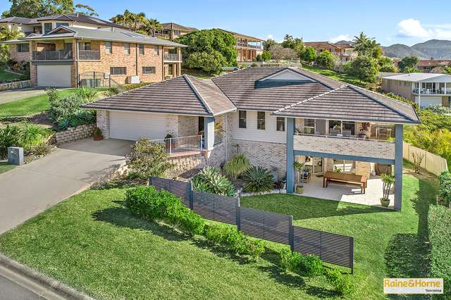 16 View Drive, Boambee East NSW 2452