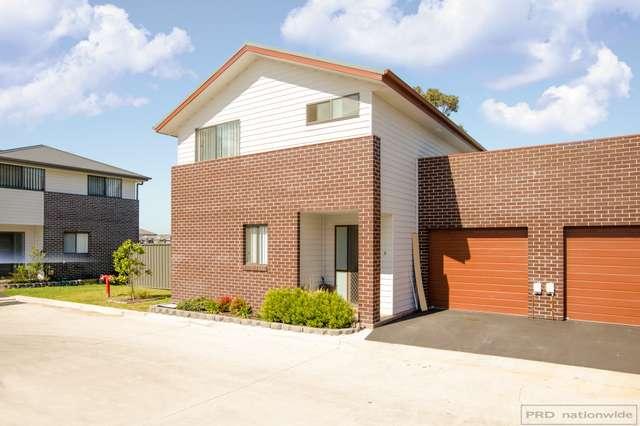 8 Skylark Avenue, Thornton NSW 2322